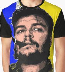 CHE GUEVARA 6 Graphic T-Shirt