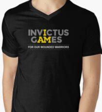 Invictus Games T-Shirt