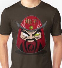 Daruma T-Shirt