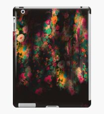 tracy porter/ peacock iPad Case/Skin