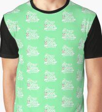 Cutest Kids Panda born in November newborn-Design Graphic T-Shirt