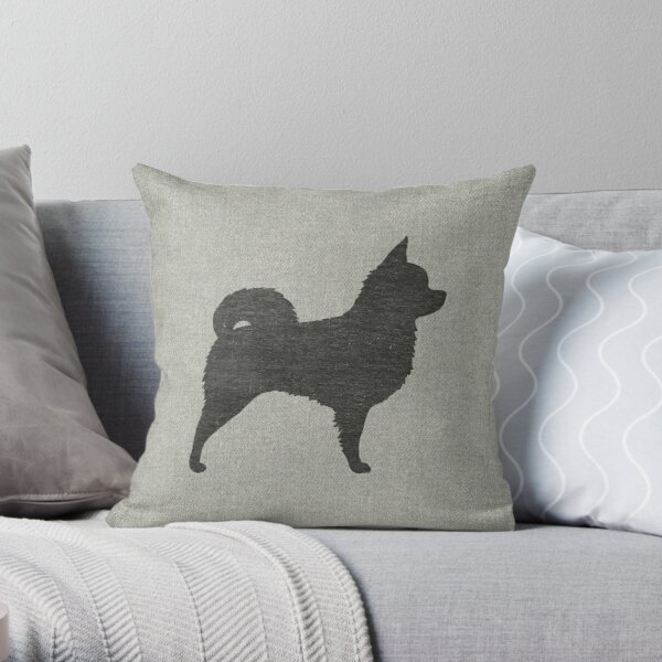 Chihuahua Pillows Cushions Redbubble