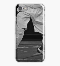 Looking to Drive iPhone Case/Skin