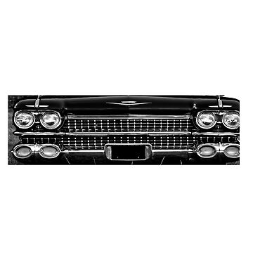 Black Cadillac  by Andyt