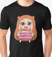 Fate/Stay Night - Illya Umaru T-Shirt