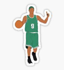 Prime Rajon Rondo  Sticker