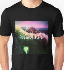 Lemonade / Beyonce Unisex T-Shirt