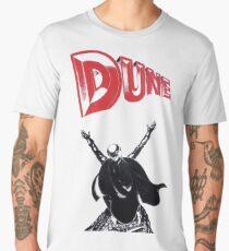 Jodorowsky's Dune Men's Premium T-Shirt