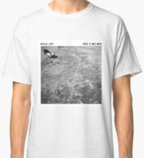 Nicolas Jaar Classic T-Shirt