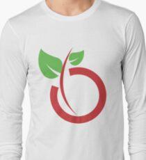 Organic O logo T-Shirt