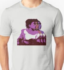 Three Sisters Unisex T-Shirt