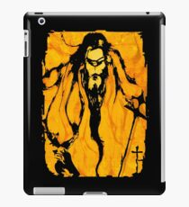 The Hierophant iPad Case/Skin