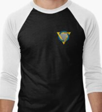Southern BJJ & Grappling T-Shirt