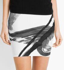 ZEN 8 Mini Skirt