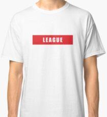 League - League of Legends Classic T-Shirt