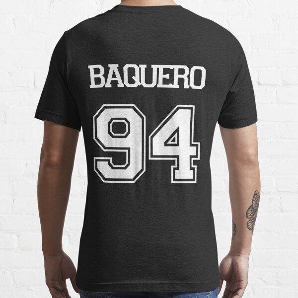 Baquero Essential T-Shirt