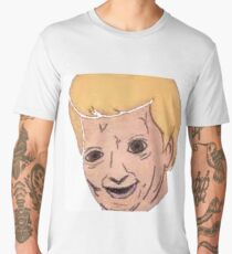 Cool Men's Premium T-Shirt