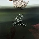 The ugly duckling by Alexander Skachkov