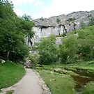 Malham Cove again by dougie1