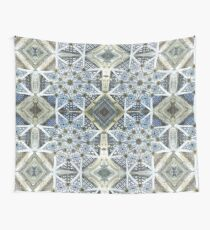 Celestial Ceiling #2 Wall Tapestry