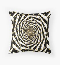 Infinie Passion Floor Pillow
