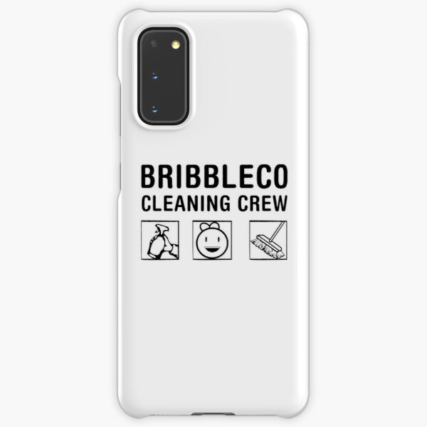 Roblox Cases For Samsung Galaxy Redbubble