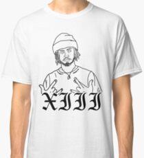 OmenXIII V2 Classic T-Shirt