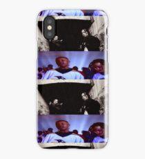 KRIS KROSS (DA BOMB) '94 iPhone Case/Skin
