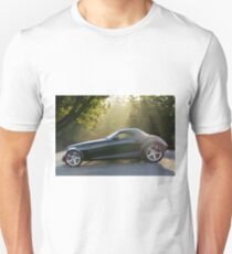 2000 Plymouth Prowler 'Panther' 1 T-Shirt