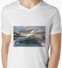 2000 Plymouth Prowler 'Panther' 2 T-Shirt