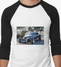 2000 Plymouth Prowler 'Panther' 3 T-Shirt