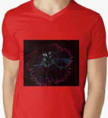 Glowing Dianthus T-Shirt