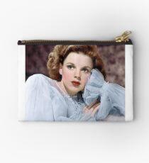 Eingefärbte Judy Garland um 1943 Studio Clutch