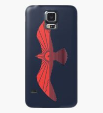 Larus Marinus Case/Skin for Samsung Galaxy