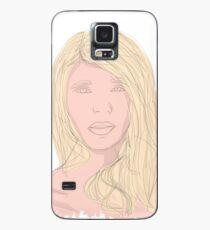 Item Case/Skin for Samsung Galaxy