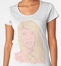 Item Women's Premium T-Shirt