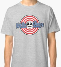 Mello Gang  Classic T-Shirt