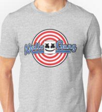 Mello Gang  Unisex T-Shirt