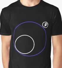 Dead Limits- PUBG Graphic T-Shirt