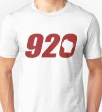 920-WISCONSIN'S HIDDEN GEM T-Shirt
