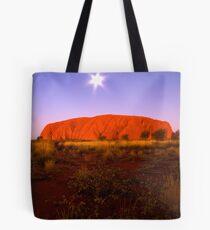 Ulura Tote Bag