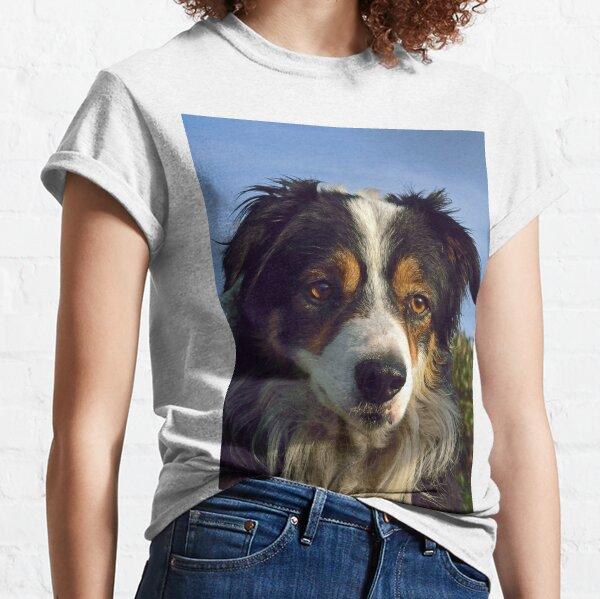 Unicorns Farting Short Sleeve Nightgowns Womens Samoyed Dog Vintage Floral Loungewear