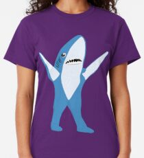 Left Shark Classic T-Shirt