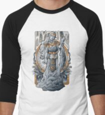 Hyrule Princess T-Shirt