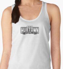 Hub Town Brewing T-Shirt