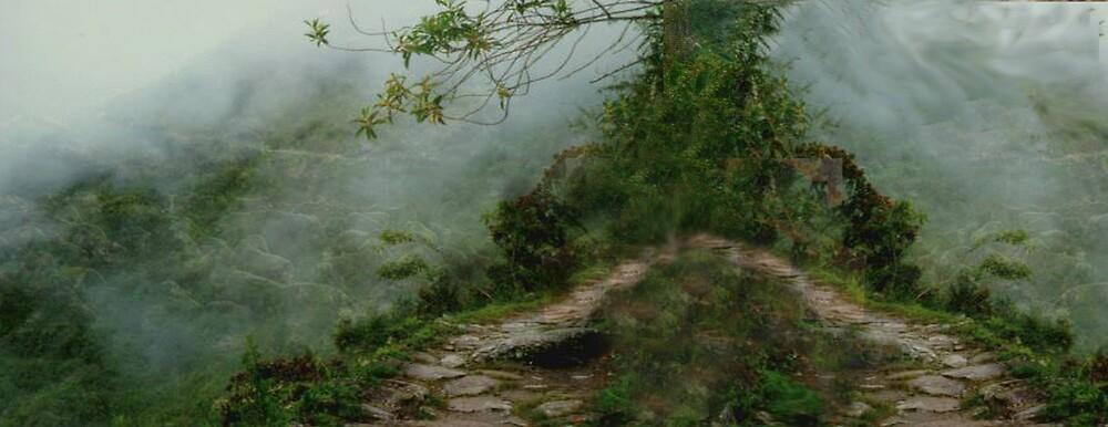 mist by themilos