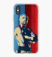 TMT iPhone Case
