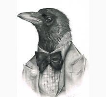 dapper crow Unisex T-Shirt