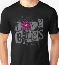 AJ Lee  T-Shirt