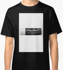 CHAPSTICK Classic T-Shirt
